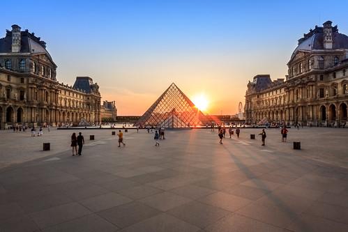 Le 20 juillet 2013 à Paris.<a href='http://www.mattfolio.fr/boutique/591/'><span class='font-icon-shopping-cart'></span><span class='acheter'> Acheter</span></a>