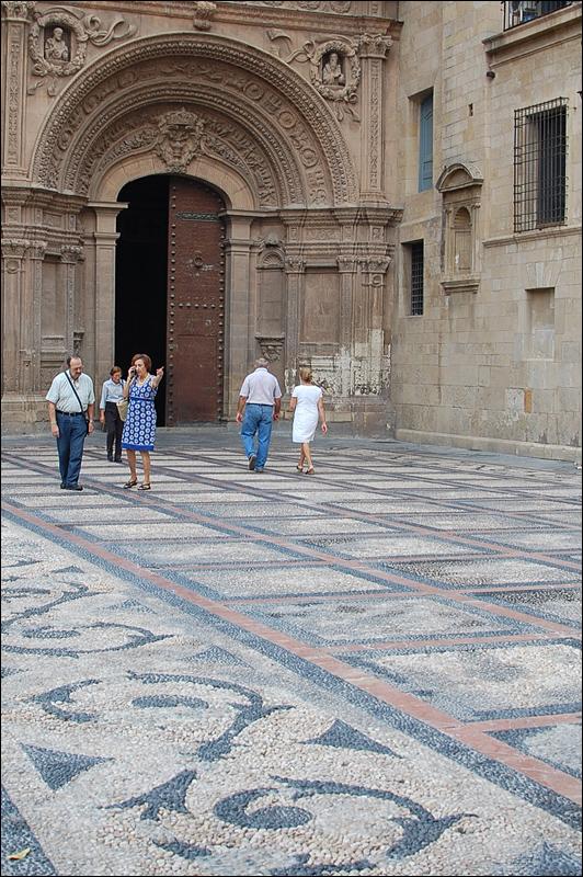 Murcia_0192