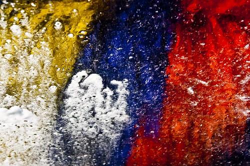 llueve en colores... by atxu
