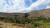 Kreta 2013 053