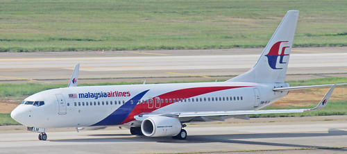 Malaysia-Airlines-Boeing-737-800
