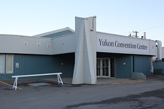 yukon_convention_centre
