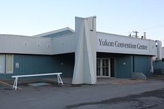 yukon_convention_centre