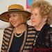 Lindy FLemming & Peggy Albrecht - DSC_0025