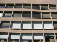 MIT Building 66