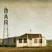 Wild Horse Mesa Bar (RIP) by Curt Bianchi
