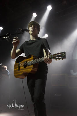 jake_bugg_the_Dome_Doncaster-8-1