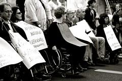 26 th Ocober anti- Troika demonstration