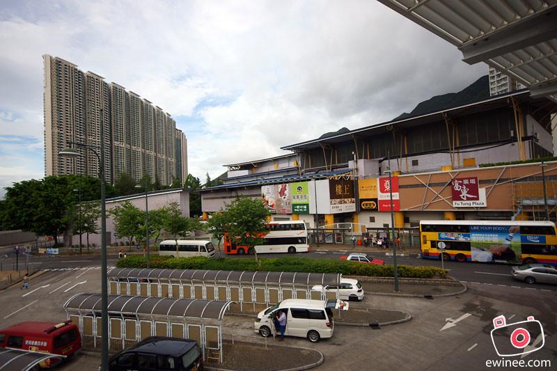 DAY1-HONGKONG-CAFE-DE-CORAL-futung-plaza