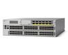 Cisco Nexus 93128T Switch