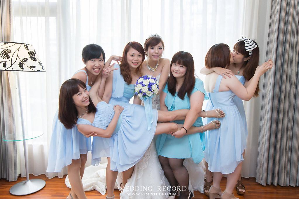 2013.10.06 Wedding Record-050