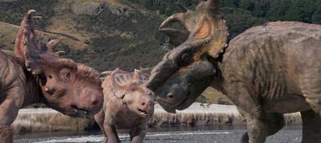 WALKING WITH DINOSAURS_-3DMOVIE