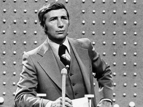 family-feud-host-richard-dawson-dies-at-79