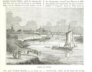 Image taken from page 663 of 'De Aardbol. Magazijn van hedendaagsche land- en volkenkunde ... Met platen en kaarten. [Deel 4-9 by P. H. W.]'