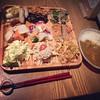 #dinner #weekend #野菜 #日本食