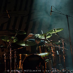 MEMPHIS MAY FIRE @ Vans Warped Tour, Vienna