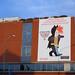 Montreuil 2013 - Salon du livre et de la presse jeunesse