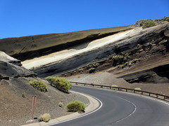 Tenerife East