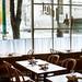 dining-room-technicolor 4_8765