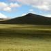 Tarma to Huancayo - 010