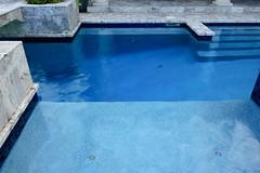 CrystalStones_Island Blue