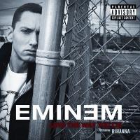 Eminem – Love the Way You Lie ft. Rihanna