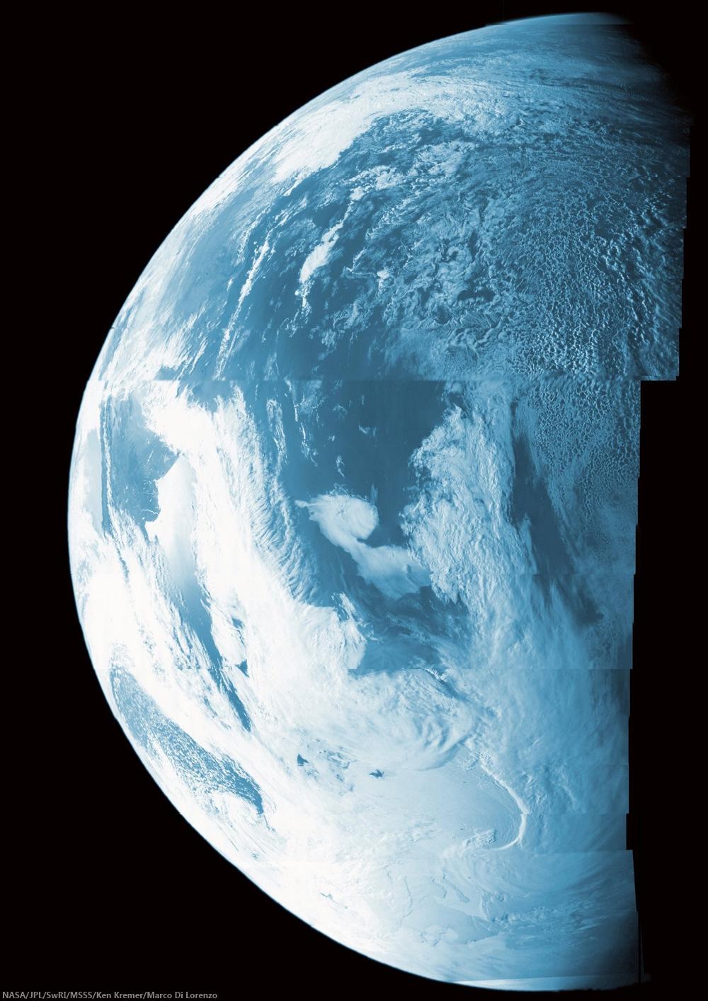 EFB12_7s_Juno-Earth-mosaic_Ken-Kremer-1000x1414