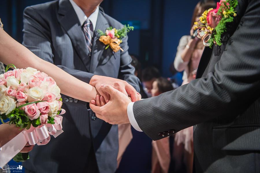 育宗、雅玲 婚禮紀錄_181