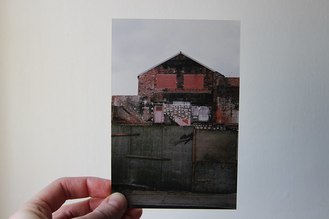 19/24_Branston Street, Jewellery Quarter, Feb 2012 (Cathy Wade)