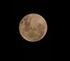 Luna 17-12-2013 by alex_360