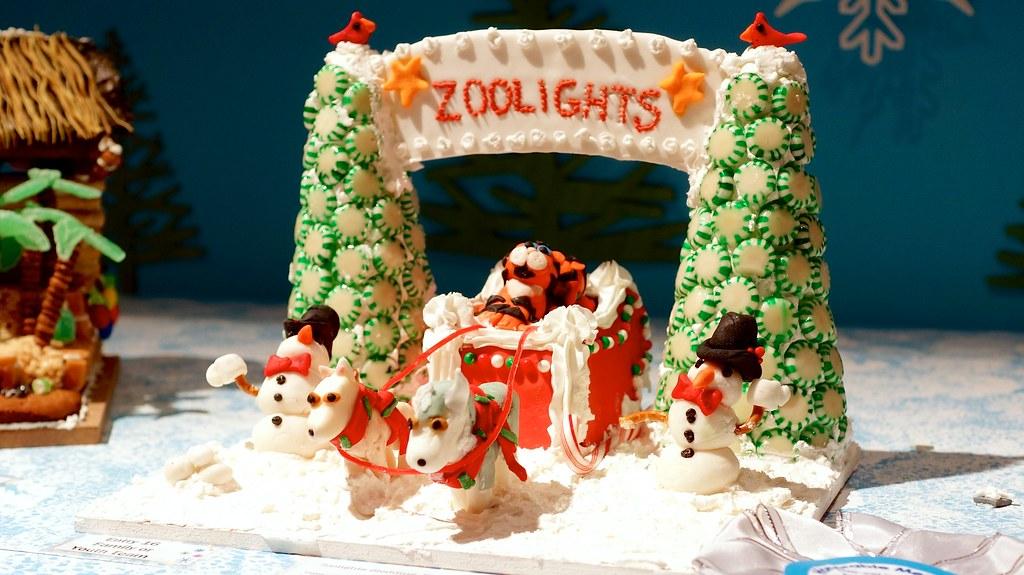 Zoolights 2013 34474
