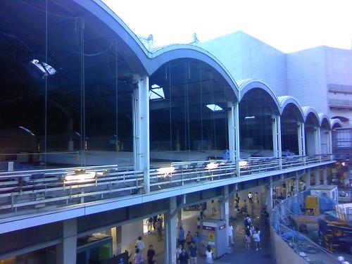 250831渋谷駅 (9)