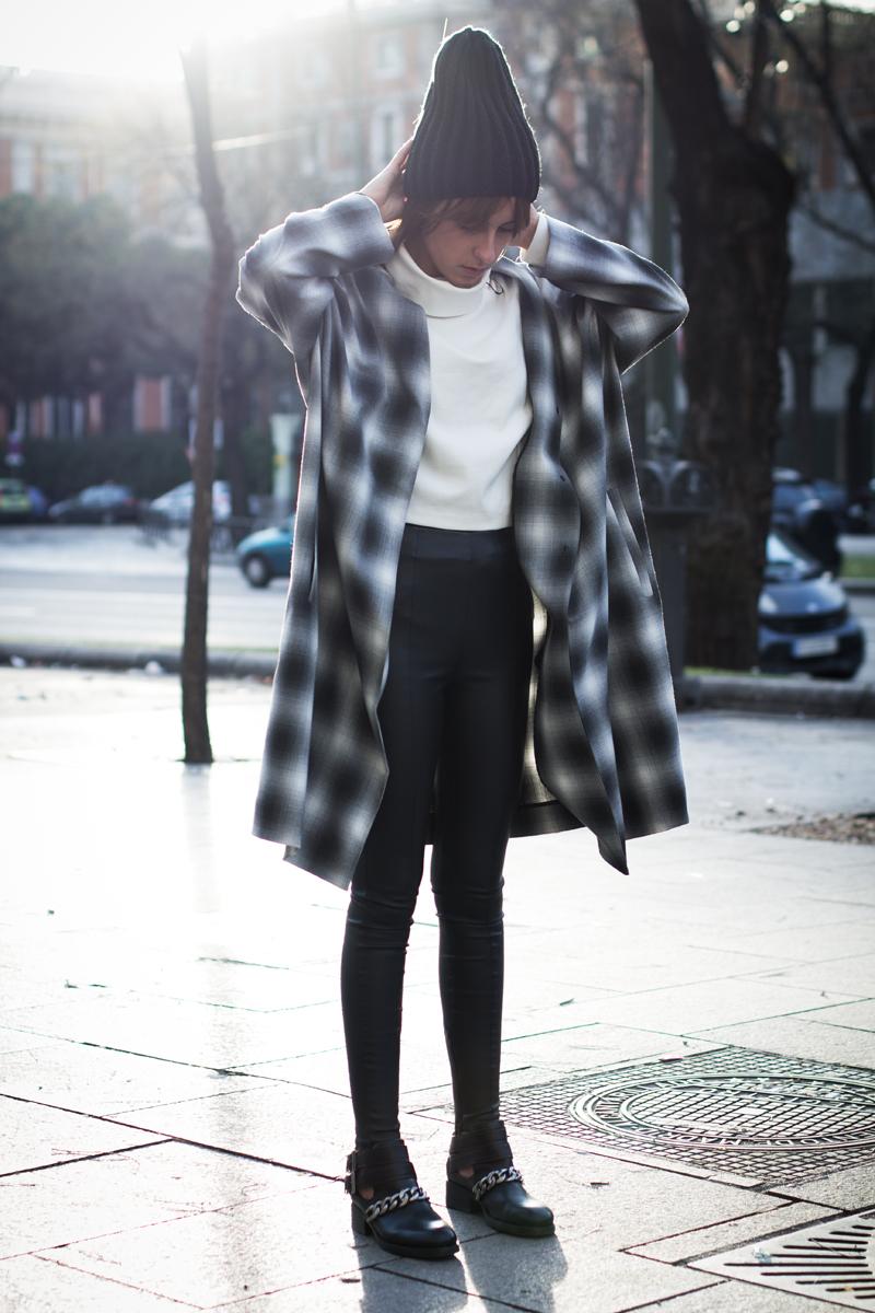 coat_distorsion_009