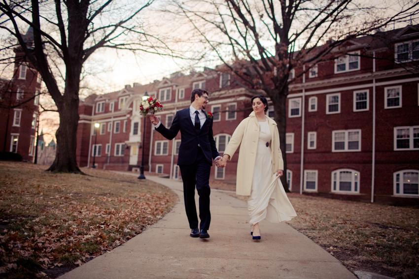122813 1160 john and isa wedding