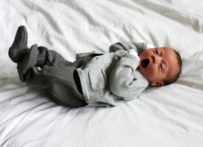 birth1