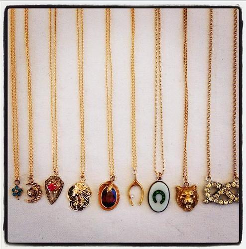 elizabethsaylesjewelry5