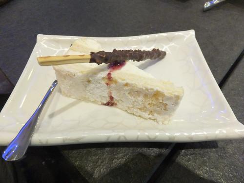 北京海峽兩岸美食文化論壇 097