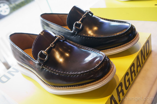 cole-haan-leather-shoes