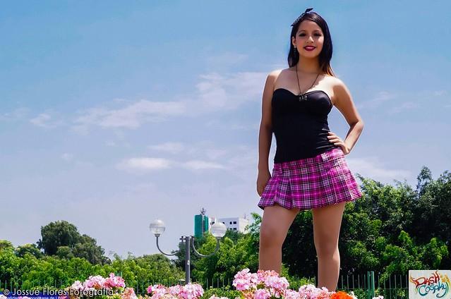 amy_corset (2)