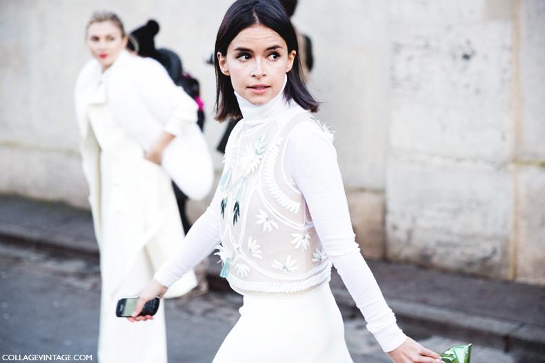 Paris_Fashion_Week_Fall_14-Street_Style-PFW-Miroslava_Duma-Delpozo-