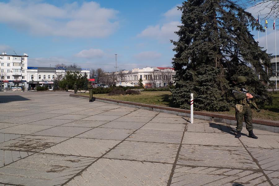 Simferopol_2_03