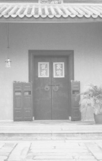 121215-25_Penang_KP_003_b&w