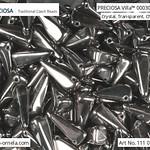 PRECIOSA Villa™ - 111 01 341 - 00030/27400