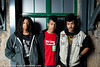 Radkey Newcastle CLuny 1st March 2014-7894.jpg
