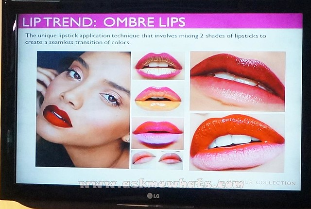 ombre-lip-trend