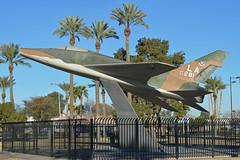 Glendale, Arizona. 13-2-2014