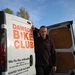 Dawson Bike Club _0173