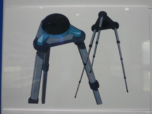 P1050565