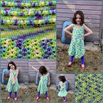 Free-Crochet-Pattern-Puff-Stitch-Halter-Dress-by-Jessie-At-Home