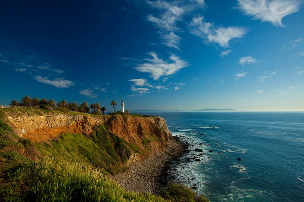 Low_H5PEO_53929370_Terranea_Resort_-_Point_Vincente_Lighthouse